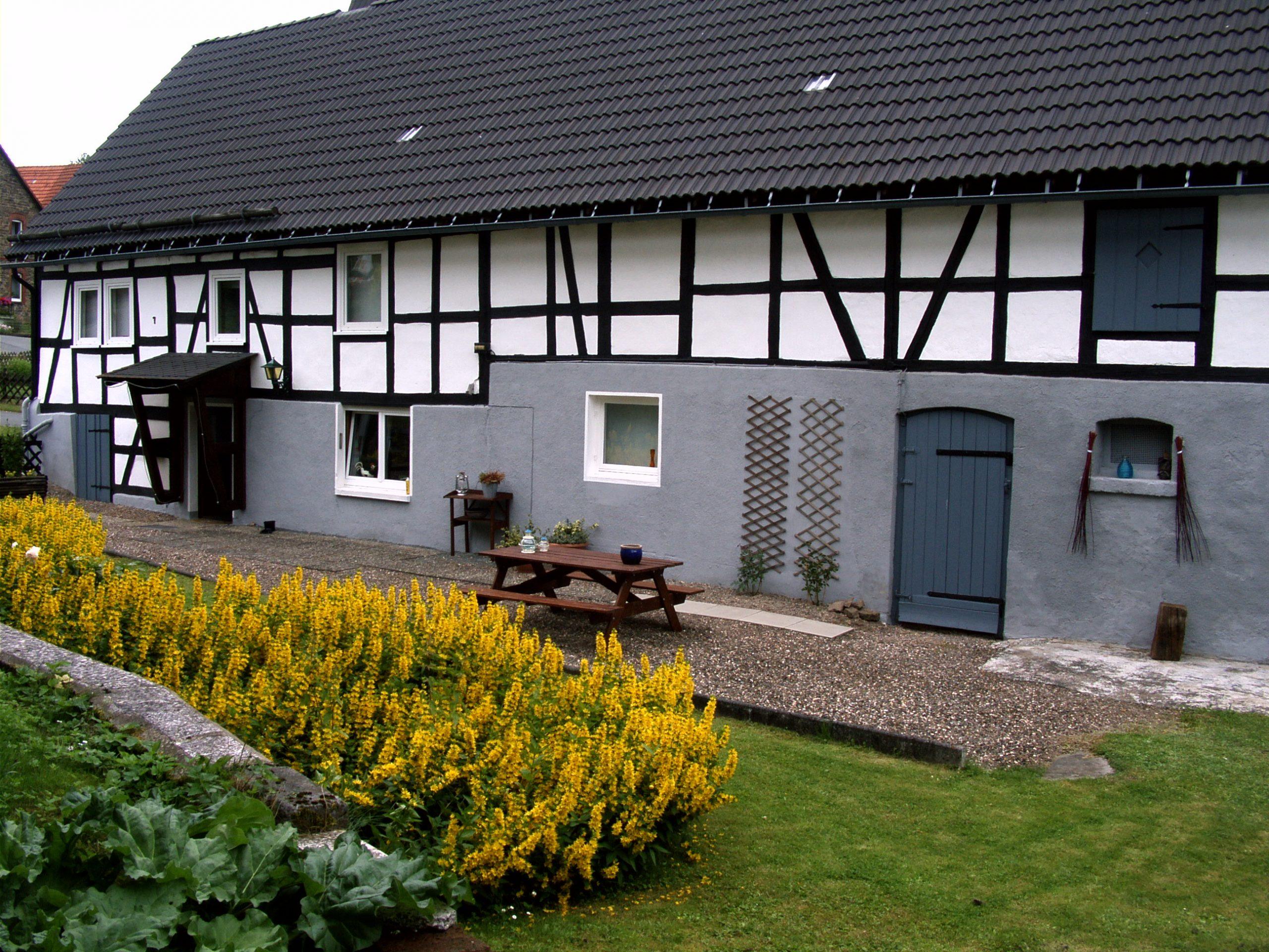 Braunshausen 036